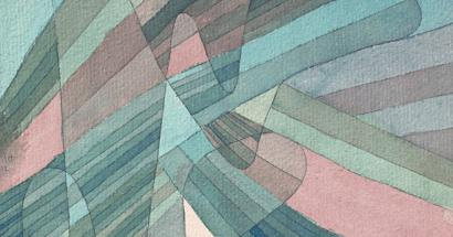 Polyphonic Performance Spaces 2020 | artistic research festival  KCB FEB 2020